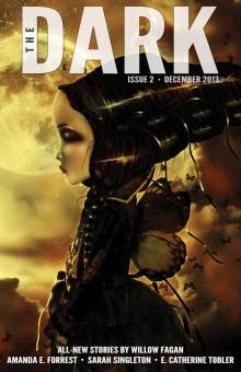 The Dark Issue 2